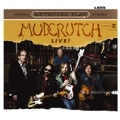 Mudcrutch Expanded Play Live EP