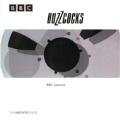 BBC SESSIONS RECORDINGS