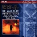 Wagner Edition: Die Walkuere