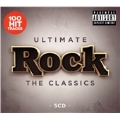 Ultimate Rock - The Classics