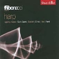 Harp - Ippolitov-Ivanov, Glinka, et al / Fibonacci Sequence