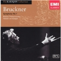 The Karajan Collection -Bruckner: Symphony No.7 (9/1970 & 2/1971) / Herbert von Karajan(cond), BPO