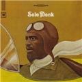 Solo Monk 1964-65