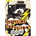 The Electrifying Conclusion: The Final Guided By Voices Concert