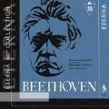 Beethoven: Piano Soantas / Vladimir Ashkenazy
