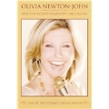 Olivia Newton-John And The Sydney Symphony Live At The Sydney Opera House (EU)