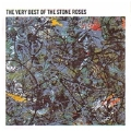 Very Best Of The Stone Roses, The