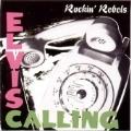 Elvis Calling