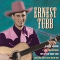 Ernest Tubb (Famous Country Music Makers)
