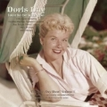 Love To Be With You (The Doris Day Show Vol.1)