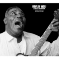 Live In Europe : Howlin' Wolf