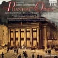 Lloyd Webber, A: (The) Phantom of the Opera