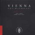 Mahler: Orchestral Works / Walter, Cebotari, Anday