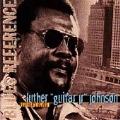 Luther's Blues [Digipak]