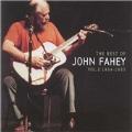 Best Of John Fahey Vol.2, The (1964 - 1983)