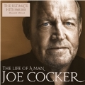 The Life Of A Man: The Ultimate Hits 1968 - 2013 (Essential Edition)