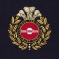 Songs For The Front Row (The Best Of Ocean Colour Scene)