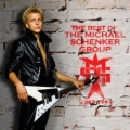The Best Of The Michael Schenker Group 1980-1984