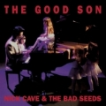 The Good Son: 2010 Remastered Edition [CD+DVD]