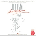 Jerome Kern Goes to Hollywood