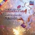 Rimsky-Korsakov: Tale of Tsar Saltan; Scheherazade