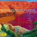 Messiaen: Des Canyons Aux Uoiles / Myung-Whun Chung(cond), Orchesetre Philharmonique de Radio France, etc