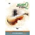 Salvatore Accardo - Masterclass in Cremona Vol.2