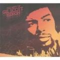 Best Of Gil Scott-Heron, The [Digipak]