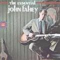 Essential John Fahey, The