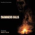 Darkness Falls (OST)