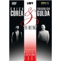 Chick Corea & Friedrich Gulda - Meeting