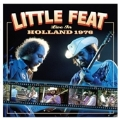 Live in Holland 1976 [DVD+CD]