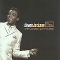 Motown Anthology