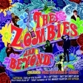 Zombies And Beyond, The