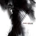 Live On Ten Legs [CD+2LP+GOODS]