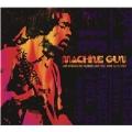 Machine Gun: The Filmore East First Show 12/31/1969