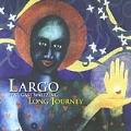 Long Journey [Digipak]