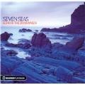 Seven Seas: The Platinum Collection