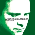 Perspectives 4 / Andreas Haefliger