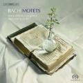 J.S.Bach: Motets BWV.118, BWV Anh.159, BWV.225-BWV.230