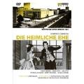 チマローザ: 歌劇「秘密の結婚」全曲(ドイツ語歌唱)