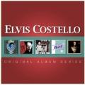 Original Album Series: Elvis Costello