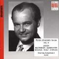 Peter Anders, Volumew 2 - Lieder
