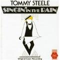 Singin' in the Rain (First Night)
