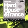 Sound Of Trance And Hard House, The