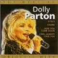Best Of Dolly Parton, The