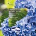 Stravinsky: Violin Concerto; Sibelius: Symphonies No.3, No.6 / Thomas Zehetmair, Northern Sinfonia