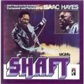 Shaft (Original Soundtrack)