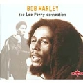 Lee Perry Connection, The
