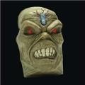 Eddie's Head
